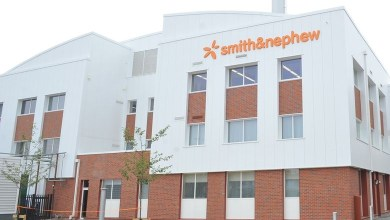 Photo of Smith+Nephew announces Ambulatory Surgery Center strategy 'Positive Connections'