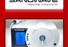 Photo of SANUWAVE Health Appoints Dr. Tom Price to Its Board of Directors