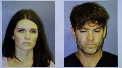 Photo of In a Stunning Reversal, the O.C. DA Drops Its Rape Case Against Dr. Grant Robicheaux and His Girlfriend