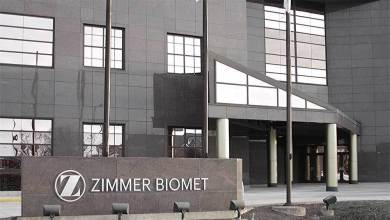 Photo of Zimmer Biomet Announces Fourth Quarter and Full-Year 2019 Financial Results