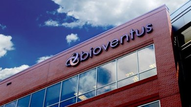 Photo of Bioventus Recognizes 25 Years of Proven Bone Healing from EXOGEN