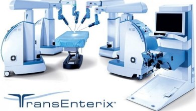 Photo of TransEnterix Announces CE Mark Approval for Pediatric Indication for Senhance Surgical System