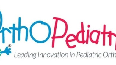 Photo of OrthoPediatrics Corp. Announces U.S. Launch of Large Fragment Cannulated Screw System