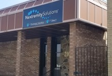 Photo of Nextremity Solutions, Inc. Acquires Lakeland Technology, Inc.