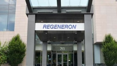 Photo of Regeneron and Sanofi Begin Global Kevzara® (sarilumab) Clinical Trial Program in Patients with Severe COVID-19
