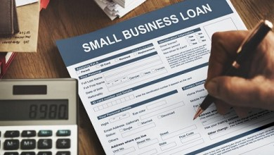 Photo of Banks warn of 'utter chaos' in new small business lending program