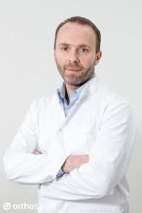 Krzysztof Rękawek