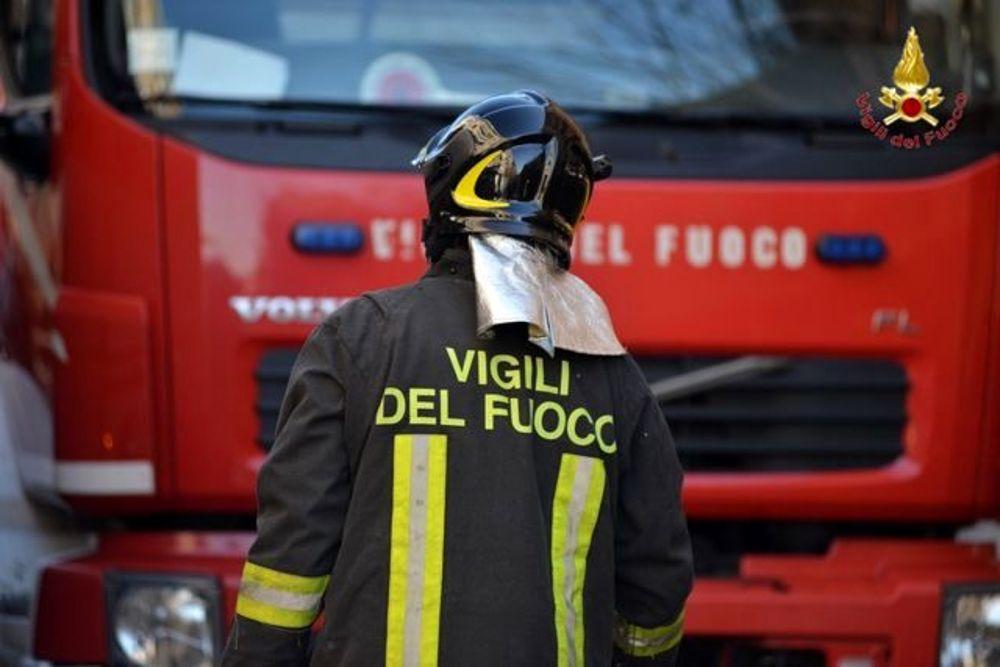 Risultati immagini per pompieri