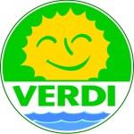 Logo Verdi-Cerveteri
