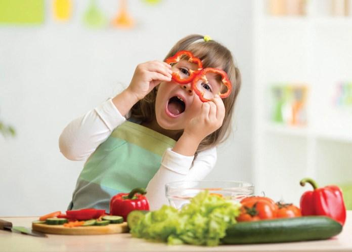 educazione-alimentare