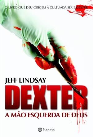 Dexterfirstbook