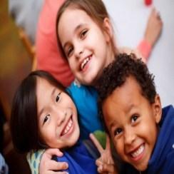 Um belo sorriso, aquece o Coração! Bom dia! #sorriso #smile #kids #crianças