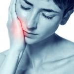 trigemeo-neuralgia-dor-facial-choque-insuportavel_e