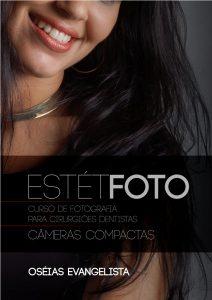 capa-apostila-estc3a9tfoto-cc3b3piaa