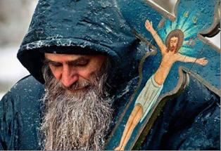 Hıristiyan Mükemmelliği