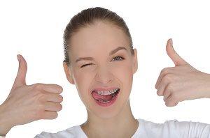 dolor en ortodoncia