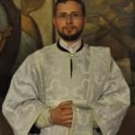 Antony_Ivachin