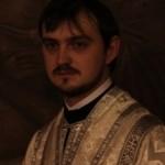 Georges_Sheshko