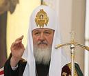 Pastorală la Învierea Domnului nostru Iisus Hristos a Sanctităţii Sale Kiril, Patriarhul Moscovei şi al Întregii Rusii