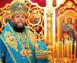 (Română) Mitropolitul Vladimir la frumosul jubileu de 60 de ani de viaţă pământească