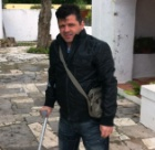 (Română) Portugalia: Ajutorul bunilor creștini ortodocși l-a pus pe picioare