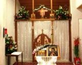 (Română) Comunitatea ortodoxă moldovenească din Paris vă invită la hram