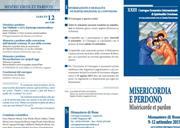 Italia: Conferinţă Internaţională Ecumenică de Spiritualitate Ortodoxă la Bose