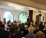 Milă şi iertare – discutate la Conferinţa teologică din Bose (Italia)
