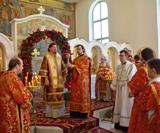 Elveţia : Biserica Învierii Domnului din Zurich şi-a marcat hramul