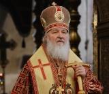(Română) Pastorală la Învierea Domnului a Sanctității Sale Patriarhul Kiril 2017