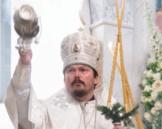 Pastorala episcopului Nestor de Corsun la Nașterea Domnului
