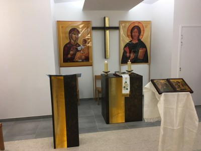 Biserica_moldoveneassca2
