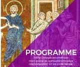 (Română) O nouă ediție a Conferinţei Internaţionale Ecumenice de Spiritualitate Ortodoxă și-a deschis lucrările la Bose, Italia