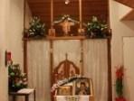 (Română) Taina Sfântului Maslu va fi săvârșită la Comunitatea ortodoxă moldovenească de la Paris la 14 aprilie 2019