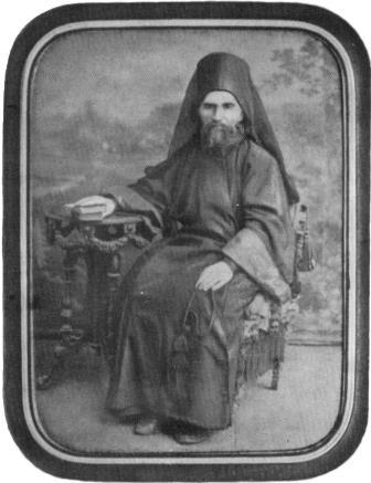 (Română) Călătoria la Ierusalim a ieromonahului Andronic Popovici în 1859.