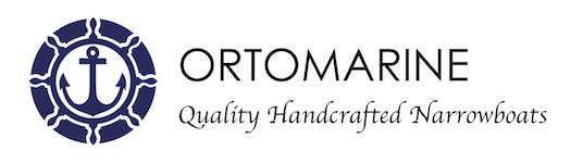 Ortomarine - Quality Handcrafted Narrowboats