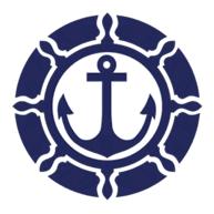 Ortomarine Logo