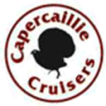 capercaillie-cruisers