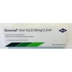 Sinovial One