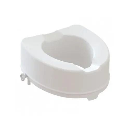 alza wc parma
