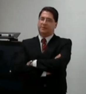 DR. HENRY MARTIN QUINTELA NUÑEZ DEL PRADO / PROFESIÓN: MEDICO CIRUJANO<br> ESPECIALIDAD: ORTOPEDIA Y TRAUMATOLOGÍA<br> SUB ESPECIALIDAD: ORTOPEDIA PEDIÁTRICA