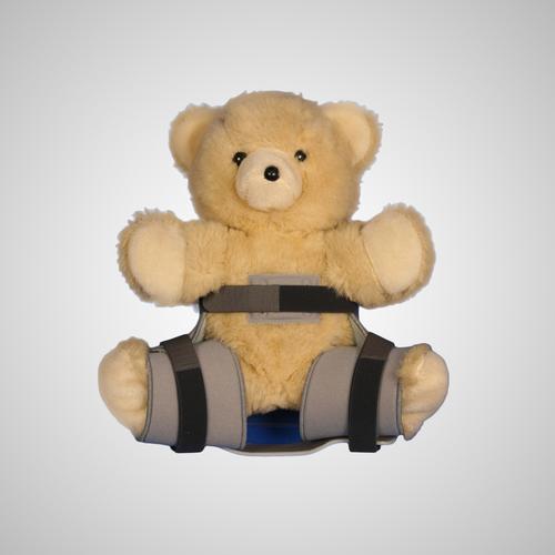hip500-kids-ortesis-infantiles-cadera-ortopedia-tecnica-vegueta-las-palmas-2