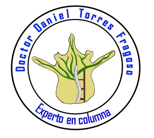Dr Daniel Torres Fragoso / Columna vertebral, Tratamiento de hernias discales, Cirugía de reemplazo articular: cadera y rodilla, Cirugía mínima invasiva de las deformidades del pie, Fracturas y Manejo de la Osteoartrosis / CERTIFICADO POR EL CONSEJO MEXICANO DE ORTOPEDIA Y TRAUMATOLOGÍA