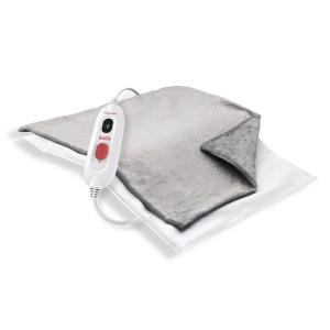 Almohadilla eléctrica FLEXY-Heat E2P
