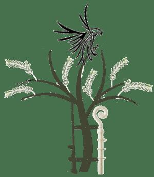 Logo tovilla png 800x924