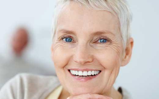 Próteses Dentárias Flexíveis