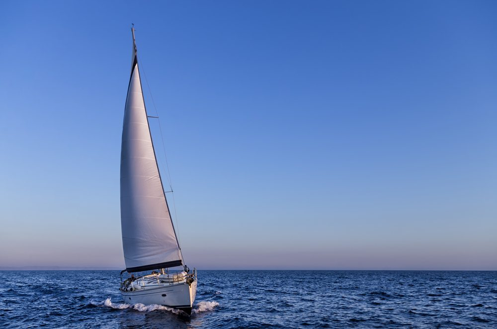 sailing holidays in greece yacht charter