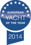 European_YACHT_of_the_year_Logo_2014