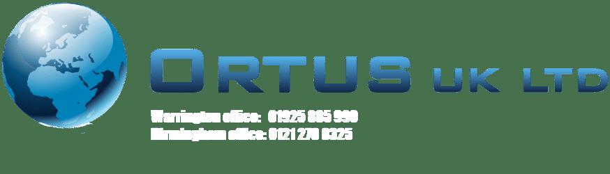 Ortus UK Ltd