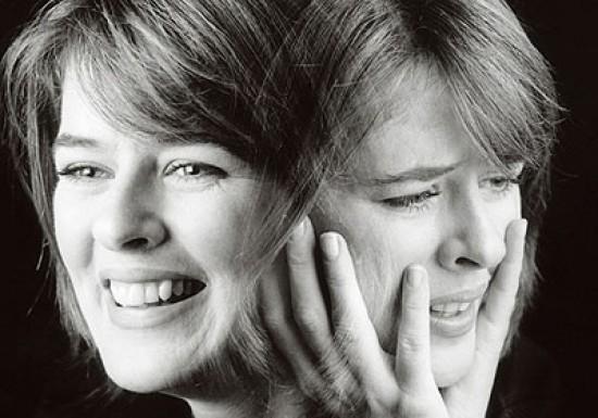 Pszichiátriai betegségek - Személyiségzavar - Bipoláris affektív zavar, periódikus depresszió, pánikbetegség